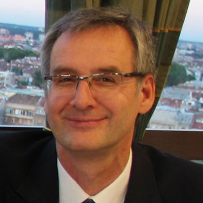prof.dr.sc.Ivo Barić,dr.med.
