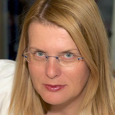 prof.dr.sc.Irena Drmić Hoffman