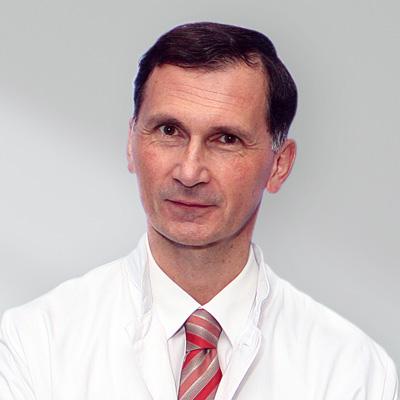 prof.dr.sc.Dragan Primorac,dr.med.
