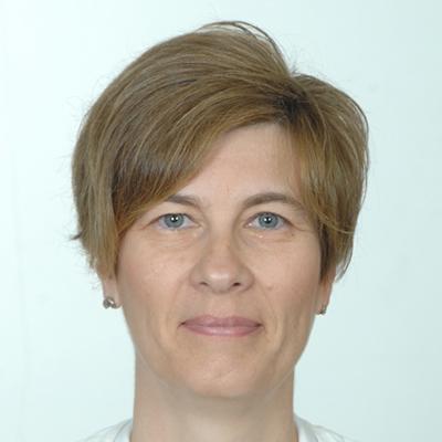 doc.dr.sc.Jadranka Vraneković